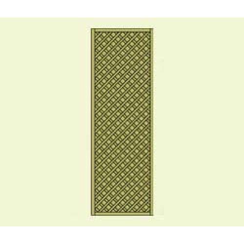Dastra Lattice 1.83m x 0.6m