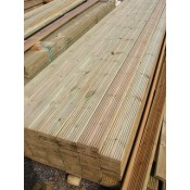 Decking Board (2)