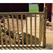 Decking Spindles (3)