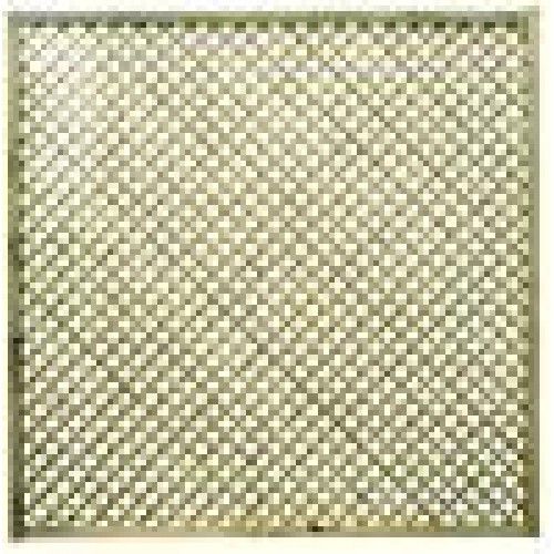Dastra Lattice 1.8m x 1.8m