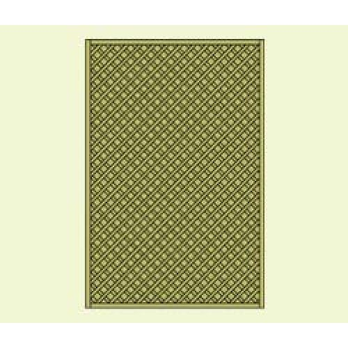 Dastra Lattice 1.83m x 1.2m
