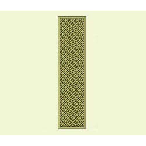 Dastra Lattice 1.83m x 0.45m