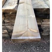 Boards (6)