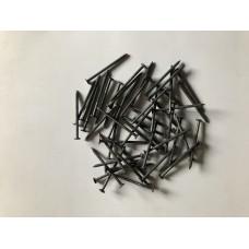 50mm ring shank nails
