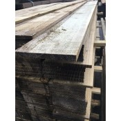Featheredge Board (5)